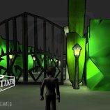 Скриншот The Caretaker – Изображение 1