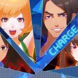 Скриншот Zanki Zero: Last Beginning – Изображение 8