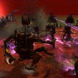 Скриншот Warhammer 40,000: Dawn of War - Soulstorm – Изображение 1