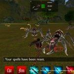 Скриншот World of Midgard – Изображение 9