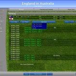 Скриншот Cricket Coach 2009 – Изображение 3