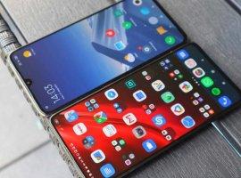 Опубликован список смартфонов Xiaomi, которые получат MIUI 12 иAndroid11