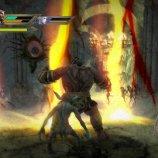 Скриншот TRINITY: Souls of Zill O'll – Изображение 9