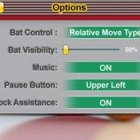 Скриншот Virtual Table Tennis – Изображение 5