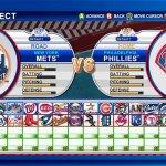 Скриншот MLB Bobblehead Pros – Изображение 4