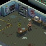 Скриншот Stranger Things 3: The Game – Изображение 11