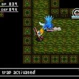 Скриншот Cladun: This is an RPG – Изображение 5