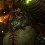 Скриншот Doom (2016) – Изображение 41