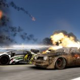 Скриншот Gas Guzzlers Extreme – Изображение 1