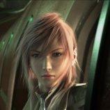 Скриншот Final Fantasy 13 – Изображение 12