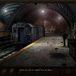 Скриншот Art of Murder: FBI Confidential – Изображение 9