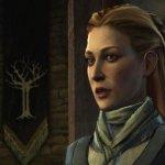 Скриншот Game of Thrones: Episode One - Iron From Ice – Изображение 5