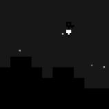 Скриншот KAPUT – Изображение 6