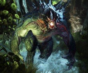 Evolve подкрепили дополнениями более чем на $135
