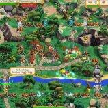 Скриншот My Kingdom for the Princess III – Изображение 2