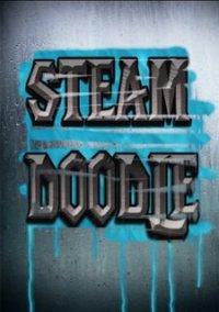 Steam Doodle – фото обложки игры