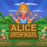 Скриншот Alice Greenfingers – Изображение 4