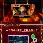 Скриншот Metroid Prime: Hunters – Изображение 28