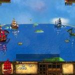 Скриншот Pirates Constructible Strategy Game Online – Изображение 2