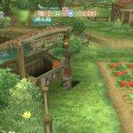 Скриншот Rune Factory: Frontier – Изображение 1