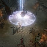 Скриншот Vikings: Wolves of Midgard – Изображение 2