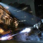 Скриншот Crysis 2 – Изображение 40