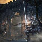 Скриншот Dark Souls 3 – Изображение 57