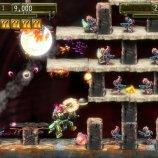 Скриншот Explosionade – Изображение 1