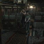Скриншот Resident Evil Zero HD – Изображение 35