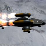 Скриншот Universal Combat: Hold the Line – Изображение 2
