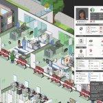 Скриншот Project Hospital – Изображение 5