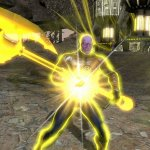 Скриншот DC Universe Online: Fight for the Light – Изображение 11