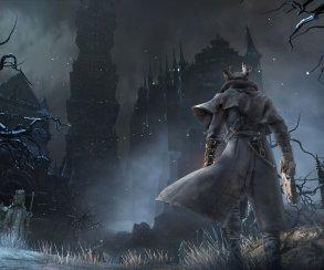 Bloodborne смогли запустить при 60 FPS наPlayStation 4 Pro