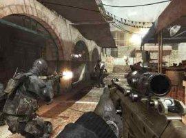 В Modern Warfare 3 появится новый режим