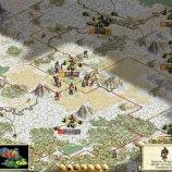 Скриншот Civilization III: Play the World – Изображение 2