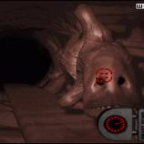 Скриншот Creature Shock – Изображение 2