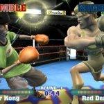 Скриншот Ready 2 Rumble Revolution – Изображение 114