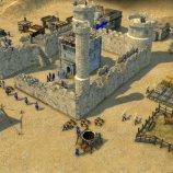 Скриншот Stronghold Crusader 2 – Изображение 3