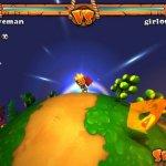 Скриншот Planet Crashers – Изображение 14