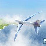 Скриншот Take Off: The Flight Simulator – Изображение 6