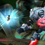 Скриншот Astro Boy: The Video Game – Изображение 4