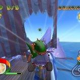 Скриншот Pac-Man World Rally – Изображение 1