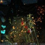 Скриншот Dawn of Magic – Изображение 66