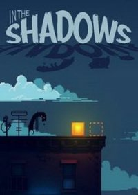 In The Shadows – фото обложки игры
