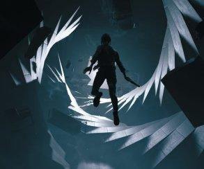 E3 2018: Что такое Control— новая игра отсоздателей Alan Wake иQuantum Break?