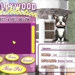 Скриншот Hollywood Pets – Изображение 1