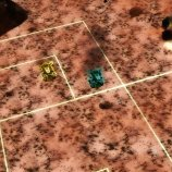 Скриншот Rise of the Ancients – Изображение 3