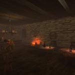 Скриншот Lands of Ammox – Изображение 1