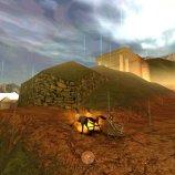Скриншот Circus Maximus – Изображение 1