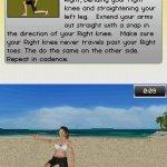 Скриншот Jillian Michaels' Fitness Ultimatum 2010 – Изображение 15